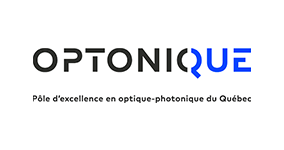 Optonique