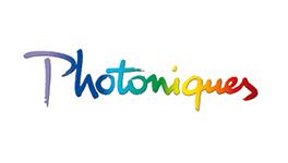 Photoniques